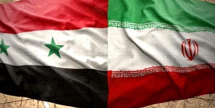 مشارکت در بازسازی صنعت برق سوریه فرصتی بینظیر برای شرکتهای ایرانی