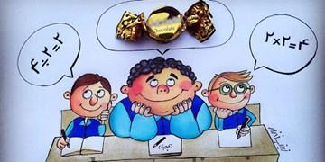 92.78 درصد دانشآموزان زنجانی در طرح «کوچ» غربال شدند