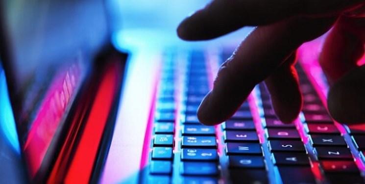 مقامات آمریکایی: ایمیلهای تهدیدآمیز کار هکرهای ایرانی است