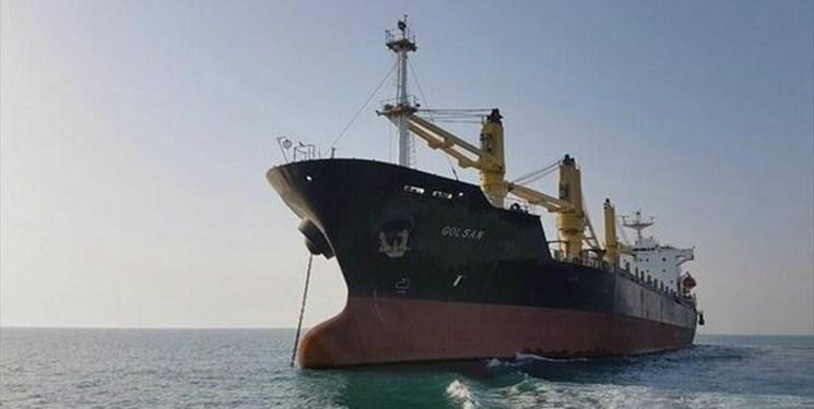 بازگشت کشتی ایرانی با بار آلومینا از ونزوئلا/ همکاری تحریمی عمیقتر میشود