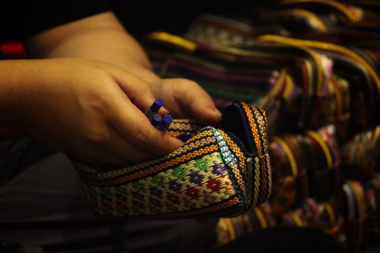 13990607000503 Test NewPhotoFree - هیئت همدلی  کمک به دانشآموزان نیازمند با تهیه ۳۱۵ بسته لوازمالتحریر کاملا ایرانی