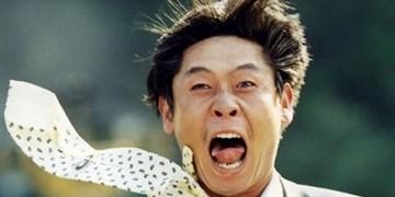 بررسی گیشه سینمای کره جنوبی در موج دوم کرونا/«تِنِت» انتظارها را برآورده نکرد