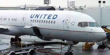 اخراج 32 هزار نفر از کارمندان شرکتهای هواپیمایی آمریکا