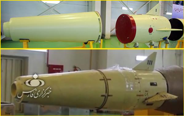 13990608000023 Test NewPhotoFree - «قاسم» دوربردترین موشک بالستیک تاکتیکی جهان/ جدیدترین دستاورد موشکی ایران را بیشتر بشناسید