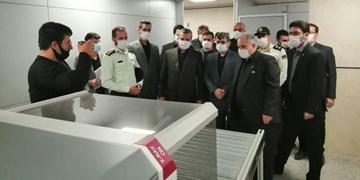 طرحی برای نمایش اقتدار طلای سرخ ایران/ آغاز تولید و ارزیابی تودههای زعفران کشور