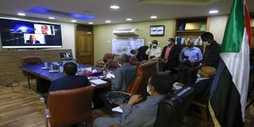 مذاکرات سهجانبه درباره «سدالنهضه» بدون توافق به پایان رسید