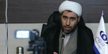 حجت الاسلام احمدی: نقد جدی به صدا و سیما دارم/ برنامه مؤثری در حوزه مطالبهگری ندارد