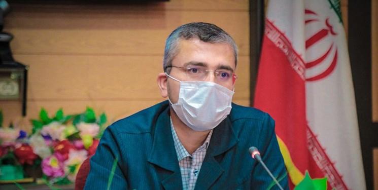 فرصتی که برای موافقان و مخالفان صوری ایجاد شده در شأن مجلس انقلابی نیست