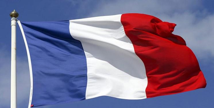 فرانسه خواستار تعلیق دائمی اشغال کرانه باختری توسط رژیم صهیونیستی شد