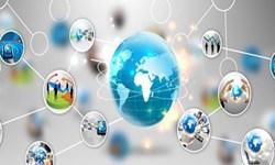 برگزاری سالانه 150 مورد رزمایش در حوزههای سایبری و بیولوژی در ایلام