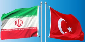 در جریان احضار سفیر ترکیه در تهران به وزارت خارجه چه گذشت