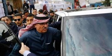 منابع فلسطینی از دیدار نماینده قطر با مقامات امنیتی رژیم صهیونیستی خبر دادند