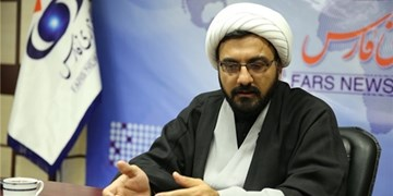 آیا امام حسین(ع) با ایرانیان دشمن بود؟