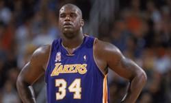 حرکات رزمی اسطوره بسکتبال NBA در یک برنامه تلویزیونی!+فیلم