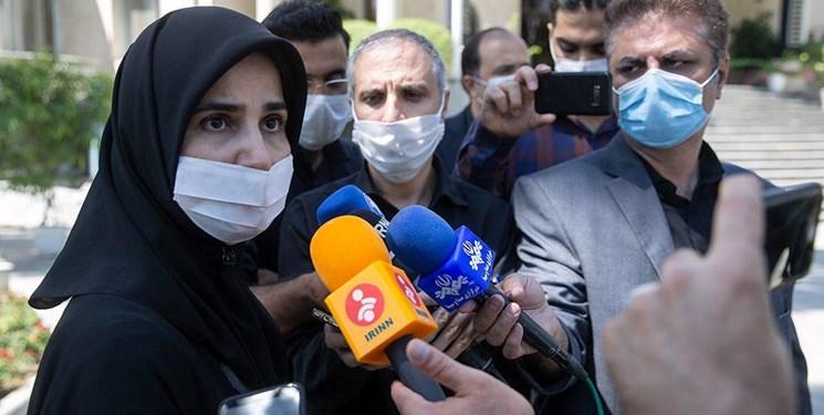 دولت تمام اقدامات لازم در مورد FATF را برای مجمع تشخیص مصلحت نظام فرستاده است
