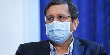 پرداخت 600 میلیون یورو از حساب خزانه برای مقابله با بیماری کرونا