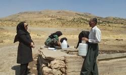 زندگی متفاوت ههوارنشینان کردستان/درددلهای سرمنشاءهای تولید +فیلم و عکس