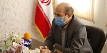 چالشهای مدیریتی از فرهنگ تک روی تا رویکرد کرمانیزه شرکت ملی مس