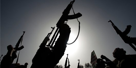تسلط ارتش یمن بر یک منطقه مهم در «مأرب»؛ امان دادن صنعاء به حامیان ائتلاف سعودی