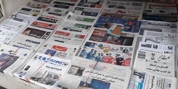 راه دستگاههای سمنان برای شکایت مستقیم از رسانهها بسته شد