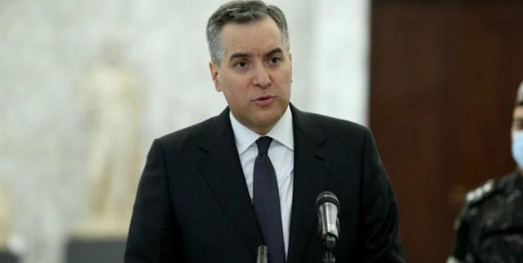 منابع لبنانی: کنارهگیری «ادیب» از تشکیل دولت جدی است