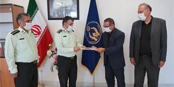 طرح مهارتآموزی سربازان تحت حمایت کمیته امداد اجرا میشود