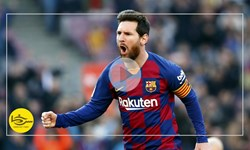 سرخط فارس| در انتظار گرانترین انتقال فوتبالی جهان