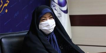 فارس من| رئیس کارگروه مد و لباس: مافیای قدرتمندی پشت واردات چادر مشکی است/ سازمانهای متولی حجاب فقط بودجه دریافت میکنند