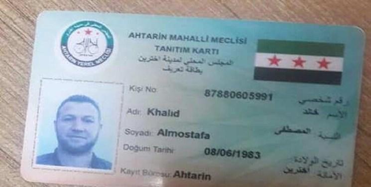 ادامه جرایم اشغالگران آمریکایی و ترکیهای در شمال و شرق سوریه