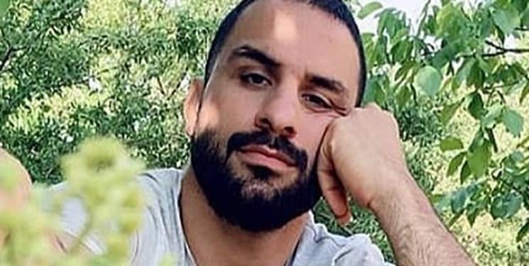 13990610000927 Test PhotoN - واکنش رسانههای بیگانه به اعدام نوید افکاری/ تطهیر قاتل با لباس ورزشکار!