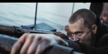 اکران فیلم روسی «نجات لنینگراد» در کشورهای بزرگ دنیا+عکس