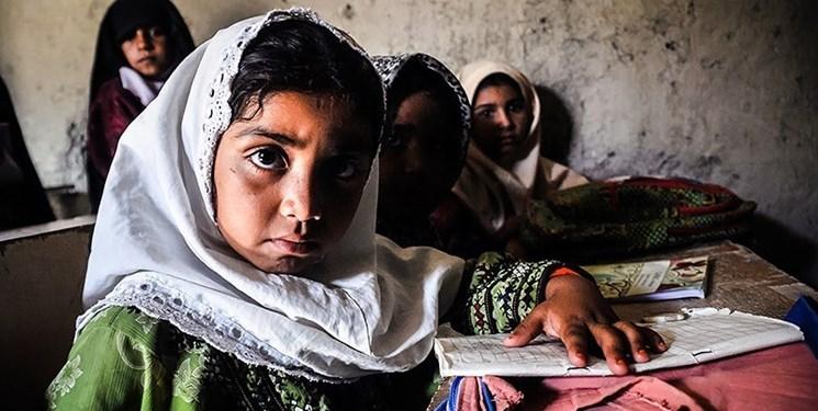 کمک ۱۶ میلیاردی بسیج فرهنگیان زنجان، به دانشآموزان کمبضاعت