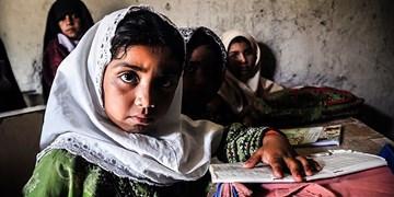 کمک 16 میلیارد تومانی بسیج فرهنگیان زنجان، به دانشآموزان کمبضاعت
