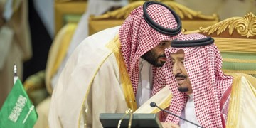 عربستان اگر خواستار توسعه روابط با ایران است باید در سیاستش بازنگری کند
