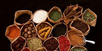 تدابیر طب سنتی برای روزهای سرد فصل زمستان