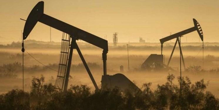 رویترز: ذخایر نفت خام آمریکا افزایش می یابد/ ذخایر بنزین کاهش
