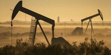 افزایش تعداد دکل های فعال نفت و گاز آمریکا با بالا رفتن قیمت نفت