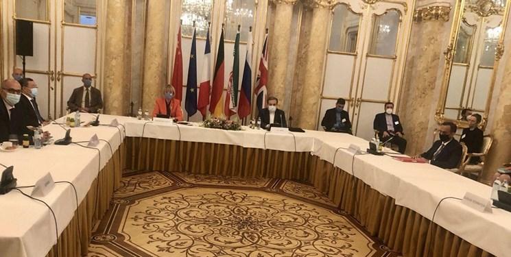 حاضران در نشست کمیسیون مشترک: آمریکا دولت عضو برجام نیست