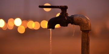 اجرای 11 طرح مشارکتی آب در  سلطانیه