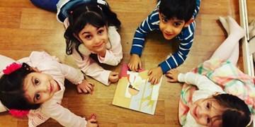 برای تربیت صحیح فرزند چه باید کرد؟/ سبک فرزندپروری مهربان و قاطع را انتخاب کنید