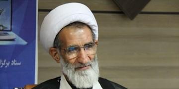 تاکید امام جمعه شهرکرد برای فعال بودن نمازخانههای ادارات و مدارس