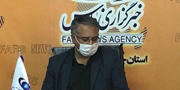 بیمهری دستگاههای دولتی به مسکن مهر