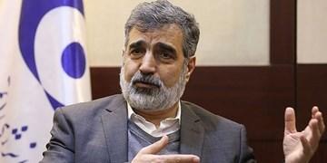 کمالوندی به فارس خبر داد: نشست ماه آوریل ایران و آژانس در سطح معاون مدیرکل برگزار خواهد شد