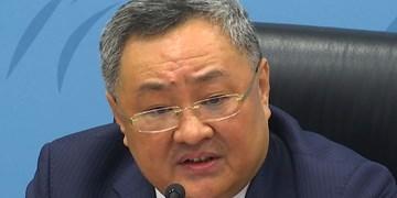 چین: در وین درباره مقابله با بازگشت تحریمها علیه ایران رایزنی کردیم