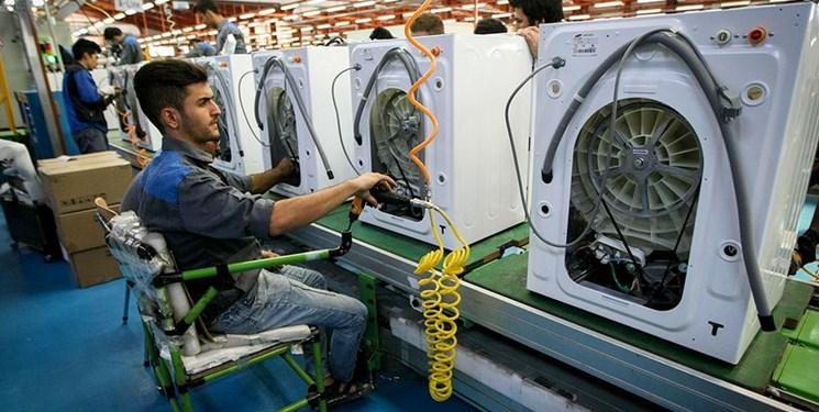 مسدودسازی حساب بانکی 197 واحد صنعتی قم در سال «جهش تولید»