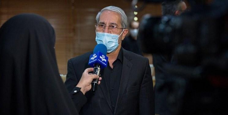 افتتاح و راهاندازی خدمات پزشکی از راه دور در 23 نقطه محروم کشور به همت ستاد اجرایی فرمان حضرت امام(ره)