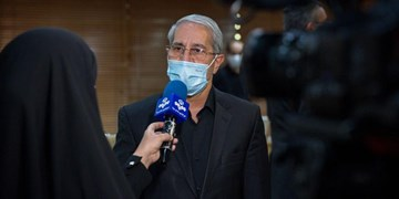 افتتاح و راهاندازی خدمات پزشکی از راه دور در 23 نقطه محروم کشور به همت ستاد اجرایی فرمان امام(ره)