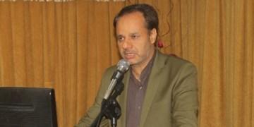 انتصاب مشاور سیاسی استاندار فارس