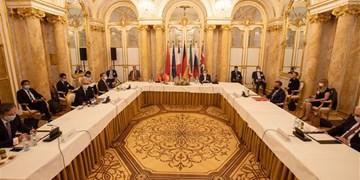 ایران تقسیم تحریمها را قبول ندارد/ تمام تحریمها باید یک جا لغو شود