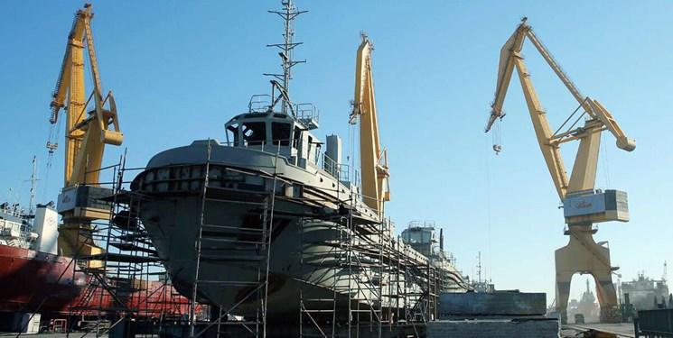 تسهیلات صندوق توسعه صنایع دریایی به 61 درصد متقاضیان رسید